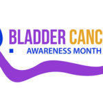 bladder cancer awareness